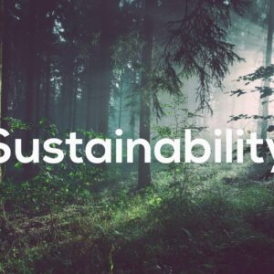 B&M Joiners & Bespoke Services Environmental Responsibilities For 2021